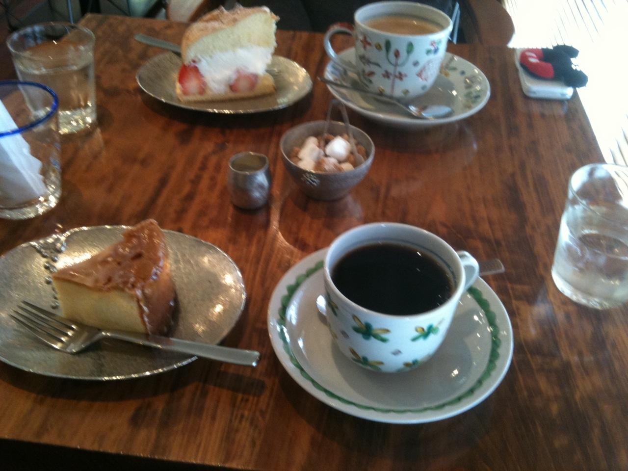 Tonbi_coffee